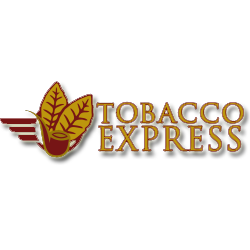 Tobacco Express Corporate Office
