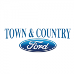 Contact Town & Country Ford customer service phone numbers