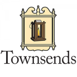 Contact Townsends customer service phone numbers