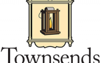 Townsends Corporate Office