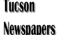 Tucson Newspapers Corporate Office