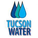 Contact Tucson Water customer service phone numbers
