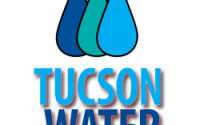Tucson Water Corporate Office