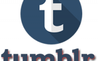 Tumblr Corporate Office