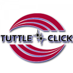 Tuttle-Click Corporate Office