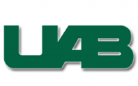 UAB Corporate Office