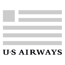 US Airways Corporate Office