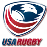 USA Rugby Corporate Office