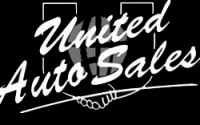 United Auto Sales Corporate Office