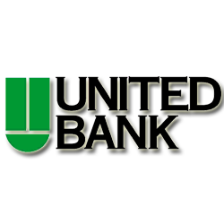 United Bank Corporate Office