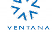 Ventana Medical Systems Corporate Office