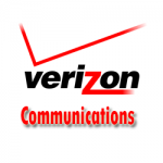 Verizon Communications Corporate Office