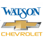 Contact Watson Chevrolet customer service phone numbers