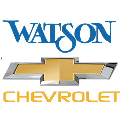 Watson Chevrolet Corporate Office