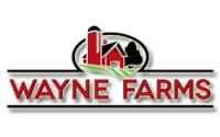 Wayne Farms Corporate Office