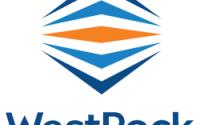 WestRock Corporate Office
