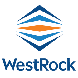 WestRock Corporate Office