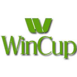 Wincup Corporate Office