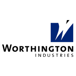 Worthington Steel Corporate Office