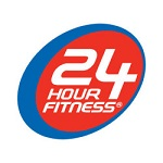 24 Hour Fitness Corporate Office and Headquarters address customer service, headquarter