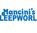 Contact Mancini's Sleepworld Corporate Office and Headquarters address customer service phone numbers