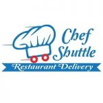 Contact Chef Shuttle Corporate Office and Headquarters address customer service phone numbers