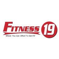 fitness 19