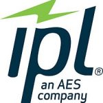 ipl Power Corporate Office and Headquarters address customer service, headquarter