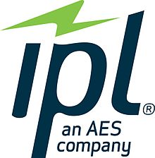 ipl power