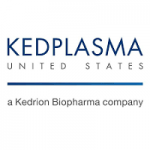 Contact Kedplasma Corporate Office and Headquarters address customer service phone numbers