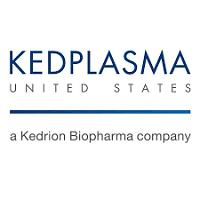 kedplasma