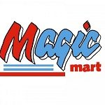 Magic Mart Corporate Office and Headquarters address customer service, headquarter