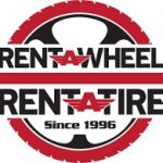 Contact Rent A Wheel Corporate Office and Headquarters address customer service phone numbers