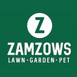 Contact Zamzows Corporate Office and Headquarters address customer service phone numbers