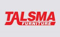 Talsma furniture customer service