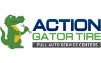 Action Gator Tire Customer Service