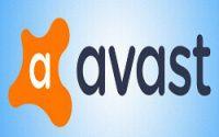 Avast Customer service