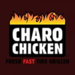 Contact Charo Chicken customer service phone numbers