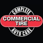 Commercial Tire Customer service