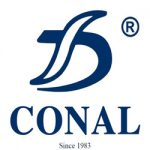 Conal Footwear Customer service