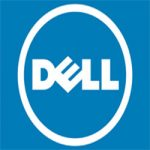 Contact Dell express customer service phone numbers