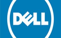 Dell express Customer Service