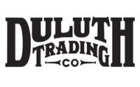 Duluth Trading Company Customer Service