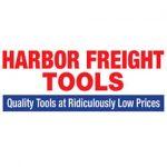 Harbor Freight Customer Service