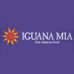 Iguana Mia Customer Service