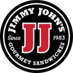 Jimmy John's Customer service