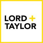 Lord and Taylor customer service, headquarter