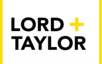 Lord and Taylor Customer Service