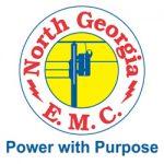 North Georgia Emc Customer service