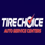 Contact The Tire Choice customer service phone numbers